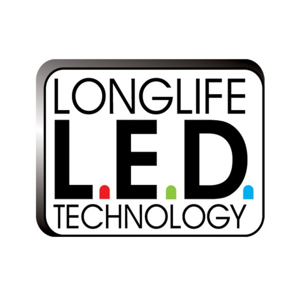 Design LED Panel 72 IP MKII Picture 10