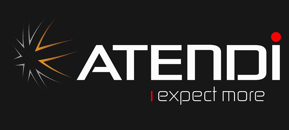 Elation announces Atendi as exclusive distributor in Denmark