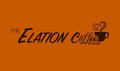 The Elation Coffee Break