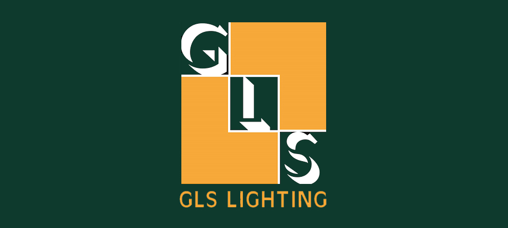 GLS Lighting furthers quality approach with Elation investment