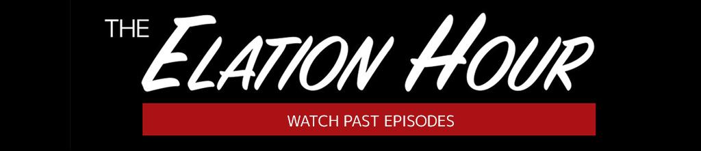 WATCH PAST EPISODES