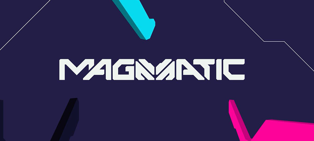 Elation introduces Magmatic, an inspiring new brand of dependable atmospheric effects