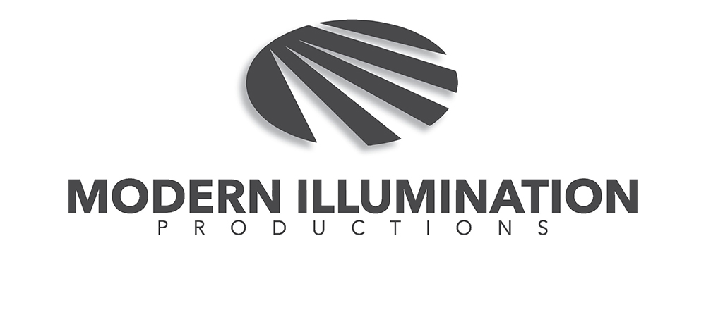 Modern Illumination Productions invests in Elation IP-rated lighting