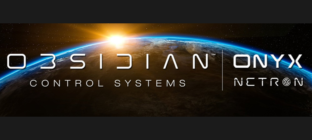Obsidian Control Systems to offer free weekly online training classes
