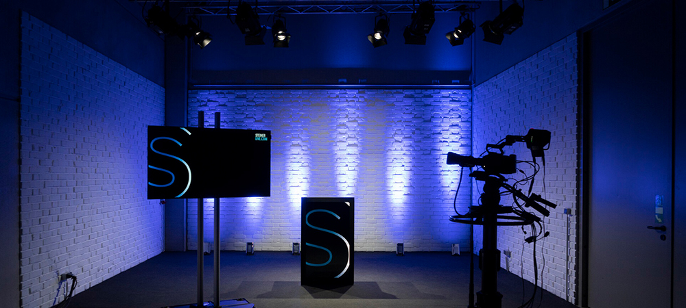 STEINERLIVE invests in Elation KL Fresnel LED as efficient tungsten replacement